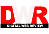 Digital Web Review