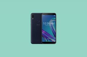 asus zenfone pro m1 Nokia X6 alternative