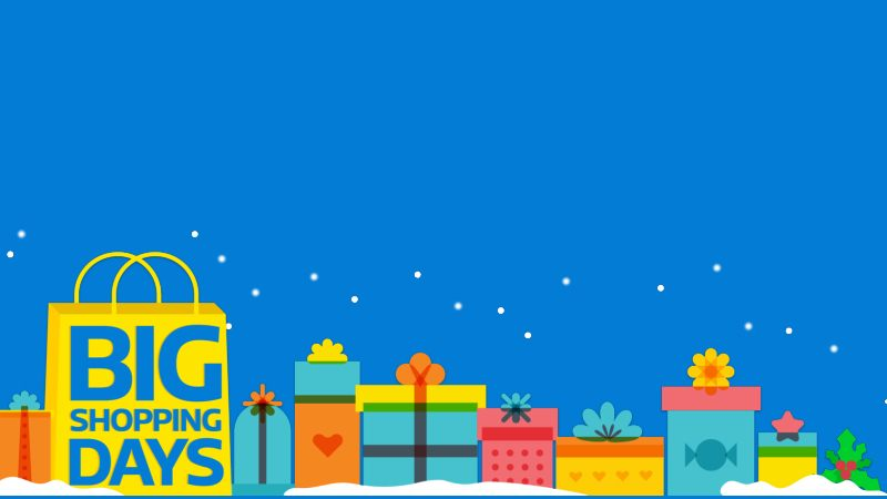 296cb62eec5 Last day of Flipkart sale Here are the gadgets which can buy for Rs 799 and  less