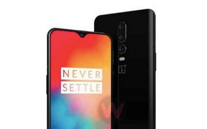 oneplus-6t-notch-design