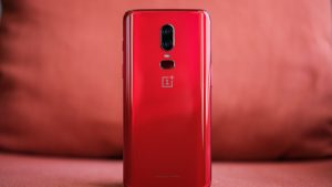 Oneplus 6 Red 10 Of 17 792x446
