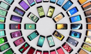 Top 8 Smartphones You Can Buy This Festive Season Under Rs 20,000