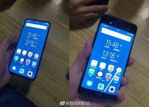 Vivo Nex Dual Screen Phone.jpg