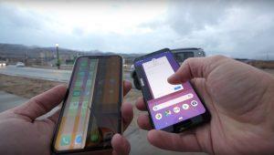 Google Pixel 3 Vs Iphone Xr 1.jpg