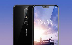 Nokia 6.1 Plus 1 696x435