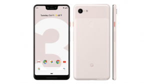 Pixel Xl Officail.png