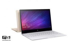 Xiaomi Mi Notebook Air 02 696x385