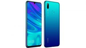 Huaweipsmart Main 1544592750879