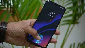Oneplus 6t Receives Oxygen Os 9 0 10 Update With Improved Nightscape Performance 1545368098.jpg