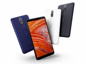 1539240873 635 Nokia 3 1 Plus.png