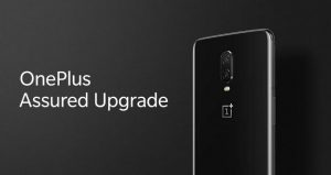 Oneplus Assured Large 1547812836437