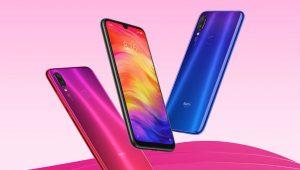 Xiaomi Redmi Note 7 Lead.jpg