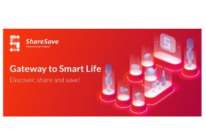 Xiaomi Sharesave Launched In India