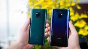 Huawei Mate 20 Pro 11 1340x754