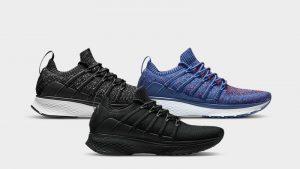 Mi Men's Sports Shoes 2 Pics