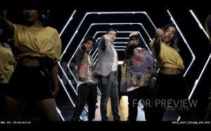 Realme 3 Teaser Madhav Sheth Gully Boy