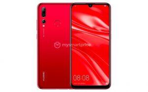 Huawei Enjoy 9s 696x435