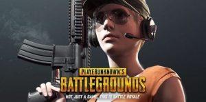 Playerunknowns Battlegrounds 696x344