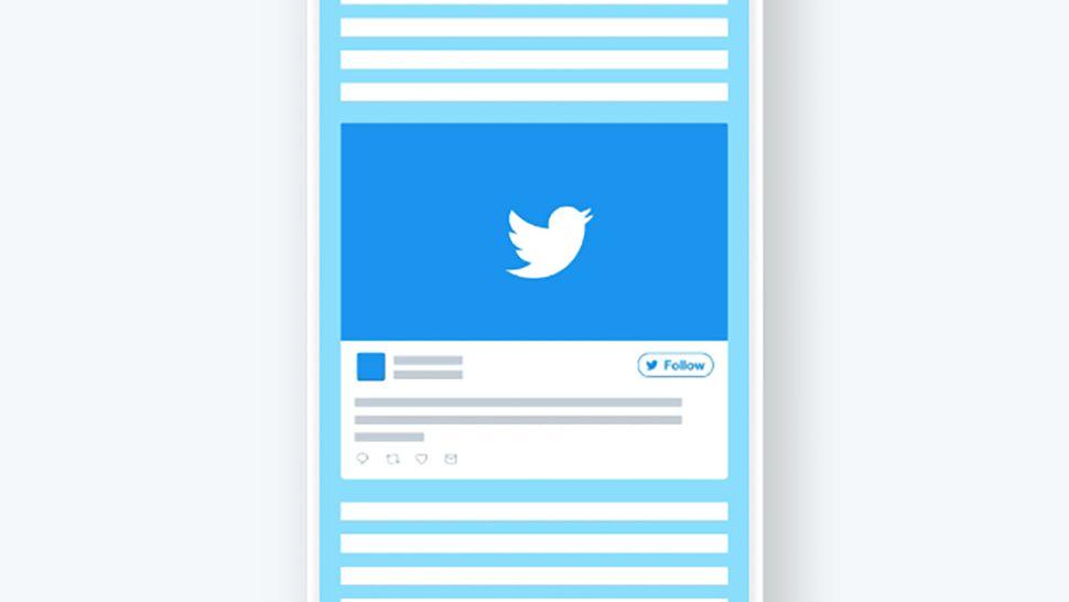 Twitter In App Camera Update