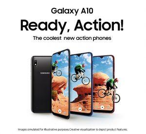 Galaxya10 Kv Mob