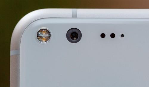 Best Selfie Camera Smartphones Under Rs 15,000 (april 2019)