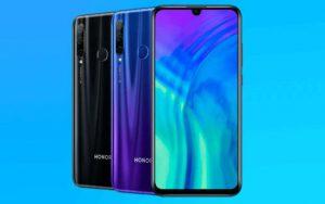 Honor 20 Lite 696x435
