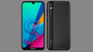 Honor 8s Specifications Leaked Comes With 5 71 Inch Water Drop Notch 1555293680