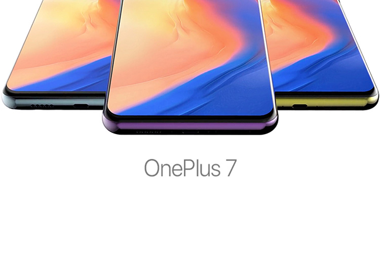 OnePlus 7 Pro Full Specifications - technoxmart