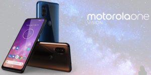 Motorola One Vision Featured 842x420
