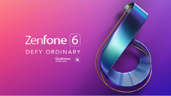Asus Zenfone 6 Teaser Features Launch Date 1557408359