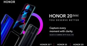 Honor 20 Series 1068x561
