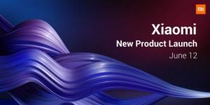 Xiaomi Mi 9t June 12 Launch Date 696x348