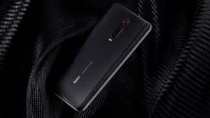 Redmi K20 Pro Specifications