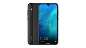 Honor Play 8 Launched Price Specifications