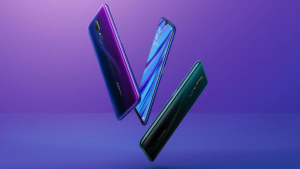 Oppoa9 Launched In India Price Specifications
