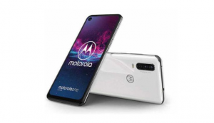 Motorola One Action 425 735