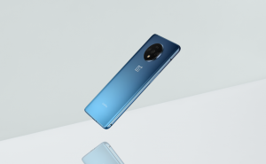 Oneplus 7t Official Render