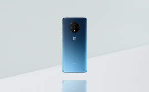 Oneplus 7t Official Render2
