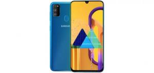 Samsung Galaxy M30s 1 696x331