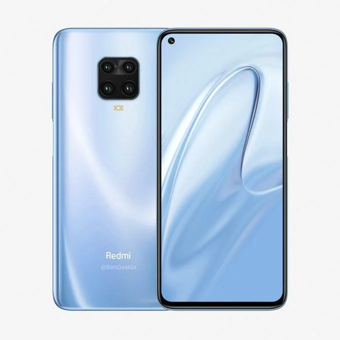 Best Punch Hole Display Phone Under 15000 A Pictures Of Hole 2018