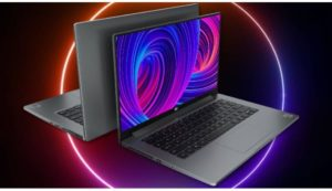 Mi Notebook 14 Launched In India