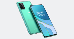 Oneplus 8t Render Image Feature 2