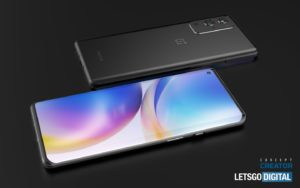 Oneplus 9 Series Might Launch On March 23