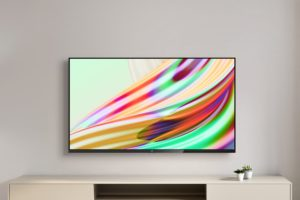 Oneplus Tv 40y1